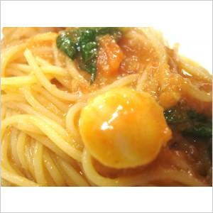 トマトソース(魚用)