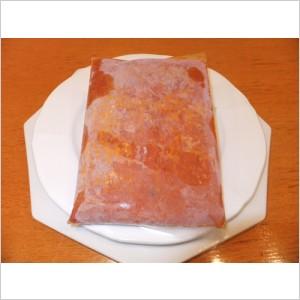 トマトソース(肉用)の写真2