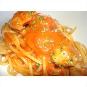 トマトソース(肉用)