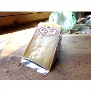 北海道半田ファームのチーズ:Eセットの写真2
