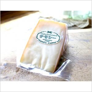 北海道半田ファームのチーズ:Eセットの写真3