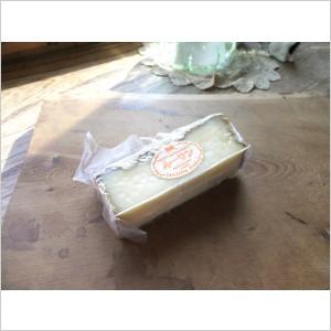 北海道半田ファームのチーズ:Eセットの写真4