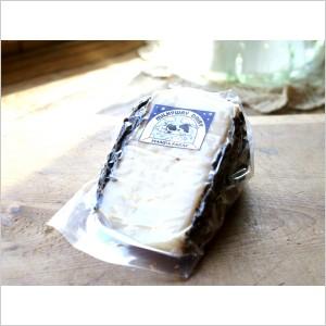 北海道半田ファームのチーズ:Eセットの写真5